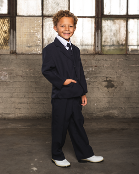 Joey Navy ringbearer, tuxedos, black tie, mens wearhouse