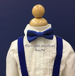 Royal suspender-119